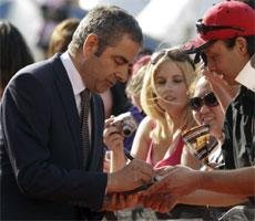 I'm too old for Mr.Bean now: Rowan Atkinson