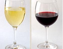 Wine can help women in middle-age