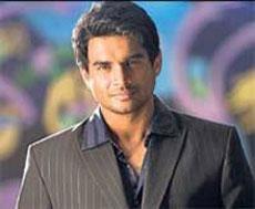 Madhavan's TV show 'Ghar Jamai' to be turned into film