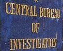 Madras HC dismisses petition on exemption of CBI from RTI Act