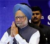 Need to beef intelligence to combat terrorism: PM