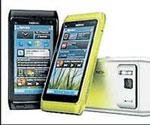 Nokia slips, Samsung catches up fast in market share in India