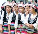 Tibetans keen to learn English, catch up with 'smart' Indians