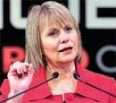 Once a leader, Yahoo now seeks its way