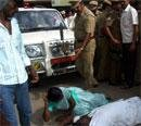TN firing toll 7; judicial probe ordered