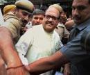 Cash for votes: Amar Singh's bail order today