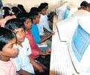 RTE lapse to cost State dearly