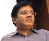 Maran to infuse 1.3 bn rupees in SpiceJet
