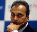 IRDA nod for Reliance Cap sale of 26% stake in insurance biz