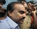 CBI likely to  grill BJP leaders in Reddy case