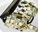 Govt may offer new scheme to disclose blackmoney