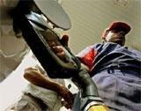 A weak rupee ups petrol price
