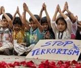 US cracks the whip on Indian Mujahideen