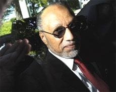 Bin Hammam loses appeal over lifetime ban