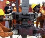 ONGC puts FPO on on hold, stock jumps
