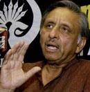 Fear of Modi more among BJP leaders: Aiyar