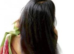 'Growing demand for Indian hair in overseas markets'