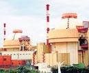 Stop work on N-plant, Jaya tells PM
