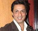 Bhandarkar summoned in rape case