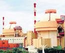 Protests stall nuclear plant at Koodankulam