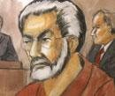 Terror plotter Rana seeks a fresh trial