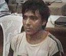 Apex court appoints amicus curiae to defend Kasab