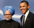 Corporate America urges Obama Administration to embrace India