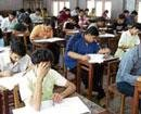 Class X exam may become optional in states