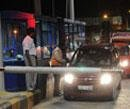 Two held in Gurgaon toll attendant murder case