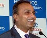 Anil Ambani eyes Reliance banking foray