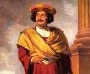 Bristol adopts Raja Rammohun Roy