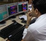 Investors richer by Rs 1.3 lakh cr as stocks rally