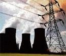 Power crisis in State worsens