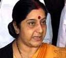 Act against Chidambaram, BJP tells PM