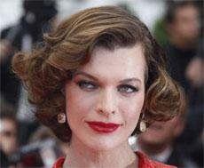 I'd love to work with Salman Khan: Milla Jovovich
