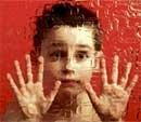 Schooling the autistic child