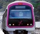 Ride Metro from Oct 20