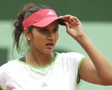 Sania undergoes surgery, to be out of action for few weeks