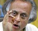 Rural Development works to come under ambit of CAG: Ramesh