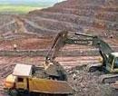 Nab illegal mining 'big fish': SC