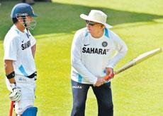 India look to extend dominance