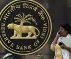 RBI may again raise policy rates by 25 bps: Bankers