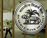 Inflation still focus, RBI hikes rate for 13th time