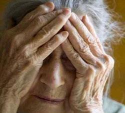 Breakthrough 'in Alzheimer's research'