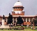Courts can convict on testimony of solitary witness: SC