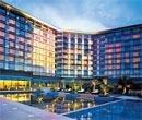 Bangalore opens up to new luxury hotels