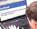A million kids worldwide addicted to Facebook