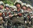 Op Parakram was 'most punishing mistake': Ex-navy chief Kumar