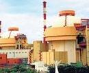 Kudankulam N-plant crosses major hurdle