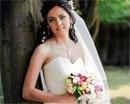 If you wed in bleak November...